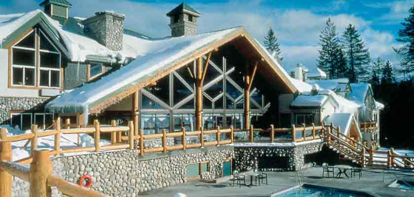 canada_fernie_lizzard_Creek_lodge_Condos_exterior.jpg